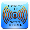Play this podcast Prepper Podcast Radio Network