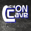 play podcast The Con Cave