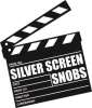 Play this podcast Silver Screen Snobs