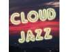 Play this podcast Cloud Jazz