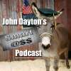 Play this podcast John Dayton's Smartass Podcast