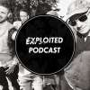play podcast Exploited