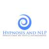 play podcast Hypnosis and NLP-Donald Currie, MH, NLP.P