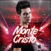 Play this podcast Monte Cristo - Official Website