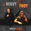 play podcast The Heavy Foot