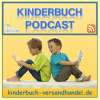 Play this podcast Kinderbuch Podcast