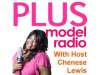 Play this podcast PLUS Model Radio