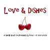 Ecouter le podcast Love & Dishes