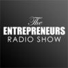 play podcast The Entrepreneurs Radio Show