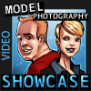 play podcast Model Photography Showcase