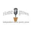 play podcast Homegrown Podcast