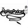 Play this podcast The Hip-Hop Podcast