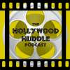 Play this podcast Hollywood Huddle Podcast