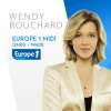play podcast Europe 1 Midi