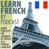 Play Learn French by Podcast