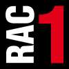 Play this podcast RAC1 Podcast: 14