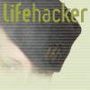 Play this podcast Lifehacker