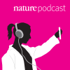 Play this podcast NATURE