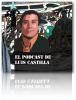 Play this podcast El Podcast de Luis Castilla