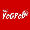 Play this podcast YOGPOD