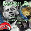 Play this podcast I Remember JFK: A Baby Boomer's Pleasant Reminiscing Spot