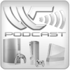 play podcast Wired Console Podcast