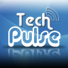 Play this podcast Tech Pulse