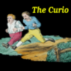 play podcast The Curio