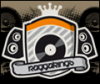 play podcast Raggakings 24/7 Reggae & Dancehall Radio