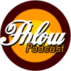 play podcast Phlow Podcast - Music Is About People