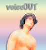Play this podcast voiceOUT