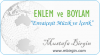 Play this podcast Enlem ve Boylam