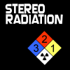 play podcast Stereo Radiation
