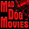 play podcast The MAD DOG MOVIES Podcast