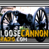 play podcast Loose Cannon
