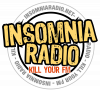 play podcast Insomnia
