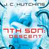 Ecouter le podcast 7th Son : J.C. Hutchins' Podcast Novel Trilogy