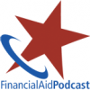 play podcast Financial Aid Podcast Daily Free Internet Radio On Demand