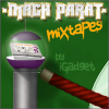 Ecouter le podcast Mach Parat Mixtapes