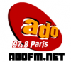 play podcast Ado fm - Les Podcast: