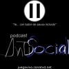 play podcast Podcast Anti-Social