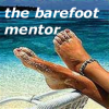 play podcast Barefoot Marketing Strategies