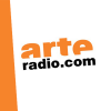 Play this podcast Radio ARTE