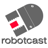 play podcast Robotcast