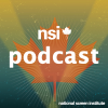 play podcast National Screen Institute - Canada (NSI)