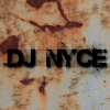 play podcast DJ Nyce presents: You Are Now Rockin' With The Best