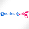 Ecouter le podcast AuralCandy.Net - Premium House Music Podcast