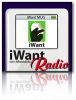 play podcast iWantRadio Podcast