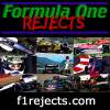 Play this podcast F1 Rejects Podcast