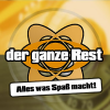Play this podcast Der ganze Rest - Das Videopodcast-Magazin!
